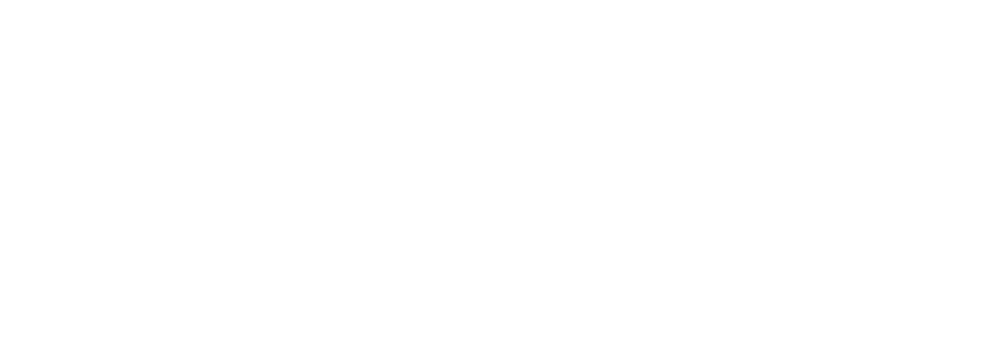 PheedLoop Logo White