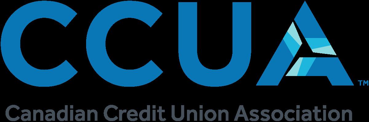 CCUA logo