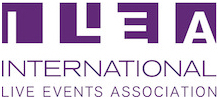 ILEA International Live Events Association
